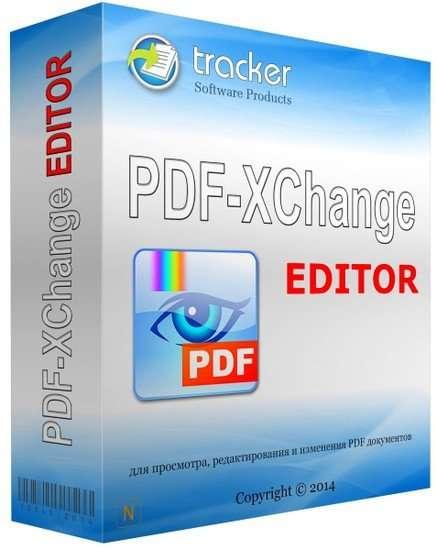 pdf xchange portable ocr language