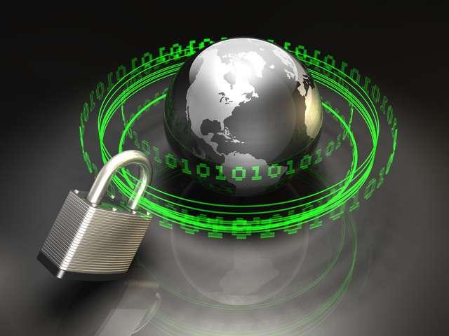 Bitcoinrush@aol.com Ransomware