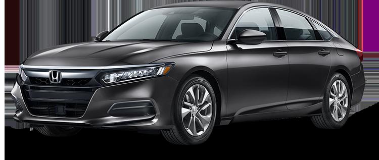 2018 Accord LX Sedan CVT Lease Deal in Cincinnati, Ohio