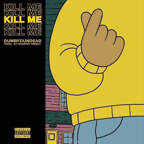 Download Dumbfoundead - Kill Me Mp3