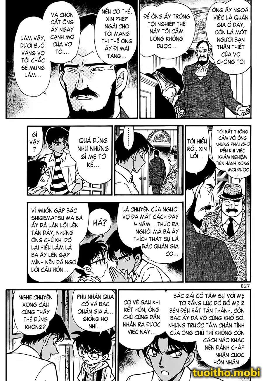 conan chương 213 trang 6