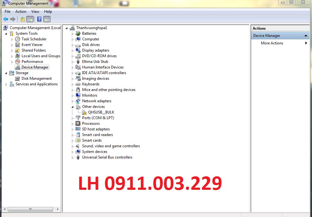 Qualcomm Hs Usb Qdloader 9008 Herunterladen Yahoo - patdidisga cf