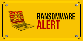 rimuovere Realxakepok ransomware