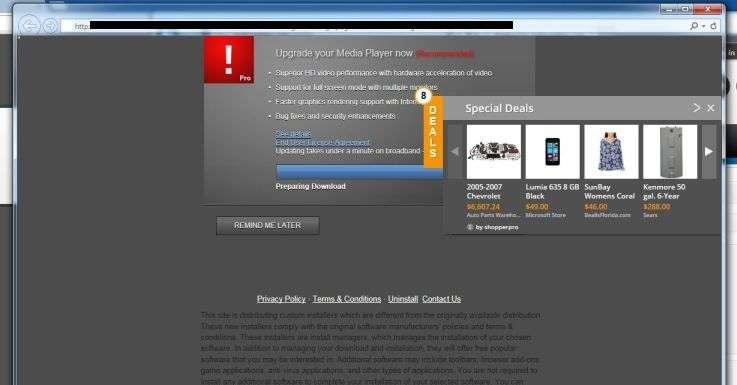 Remove Popunder.adonly.com pop-up ads
