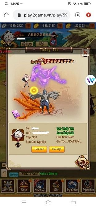 Hack Ninja Làng Lá miễn phí F6iHdm