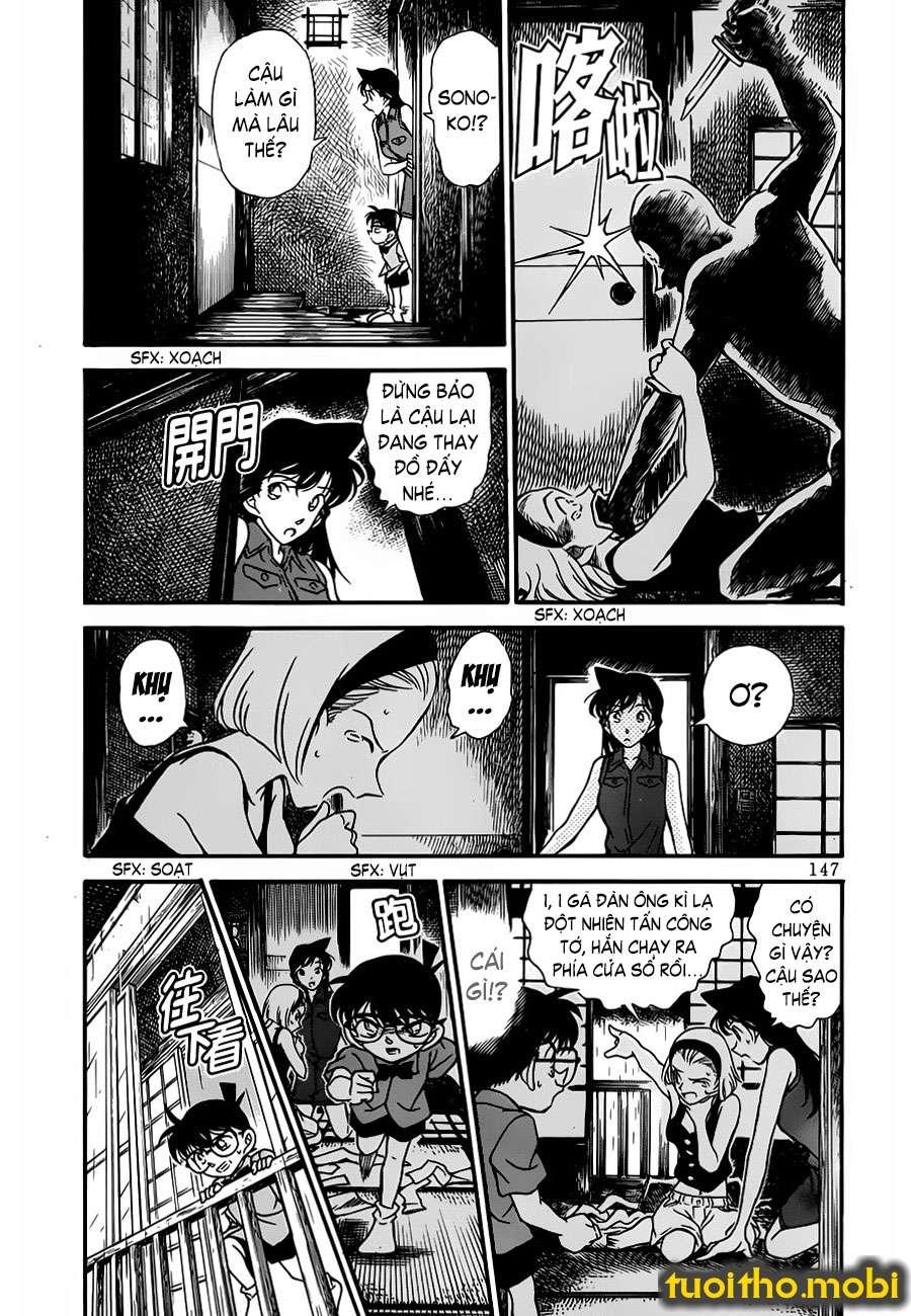 conan chương 220 trang 2