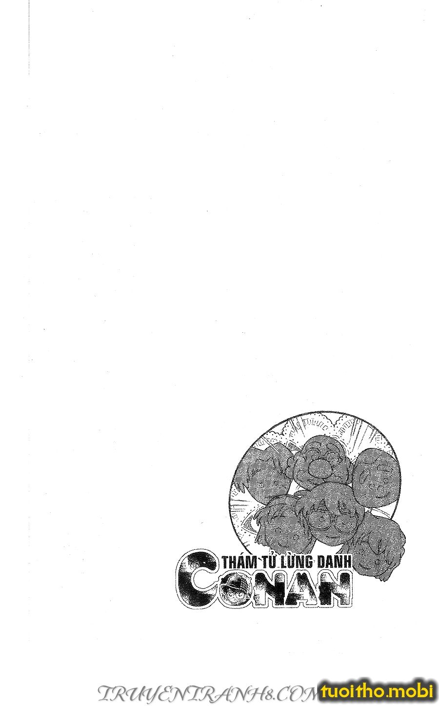 conan chương 331 trang 3
