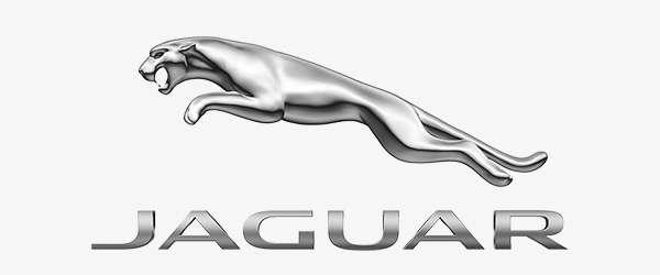 jaguar service louisville