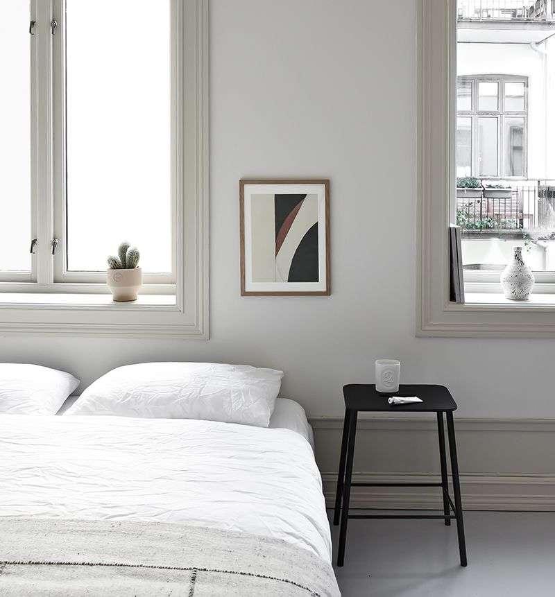 DIY: Høje paneler | Kreavilla