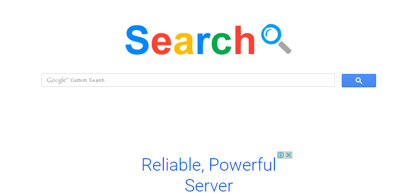 Hightsearch.com