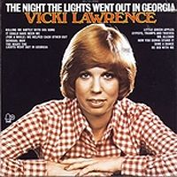 March 17, 1973 GXhb5j