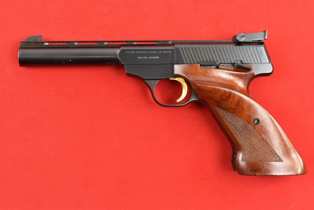 FN BROWNING 150