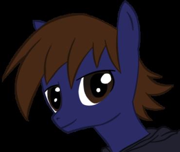 avatar_Chack
