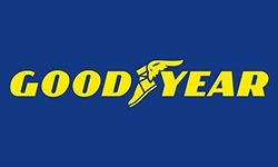 Ford Goodyear Tire Rebate Service Deal