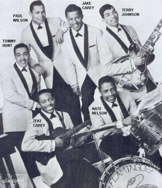 May 23, 1960 SteVIE