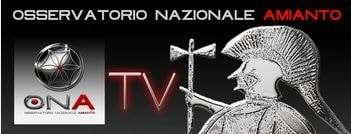 ONA TV