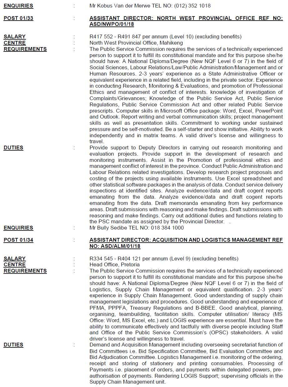 61 INFO Z83 FORM HEALTH DEPARTMENT PDF DOWNLOAD