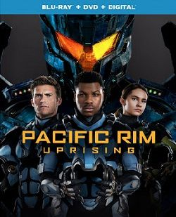 Pacific Rim 2 - La Rivolta (2018).mkv MD MP3 1080p WEBDL - iTA