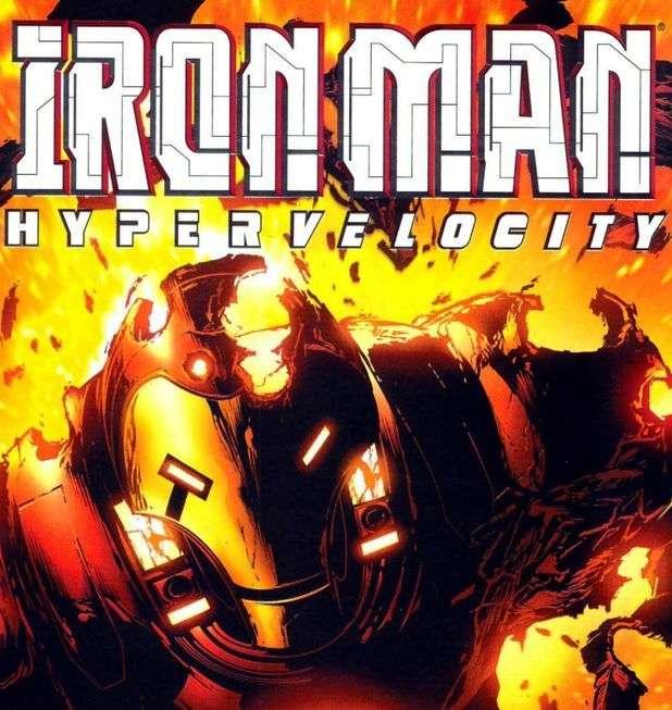 Iron ManHaute ManHaute VélocitéFaible ManHaute ManHaute VélocitéFaible Traduction Traduction Iron Iron Traduction Iron VélocitéFaible rBWdexQCo