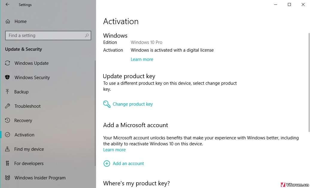 Windows 10 Pro Vs Pro N