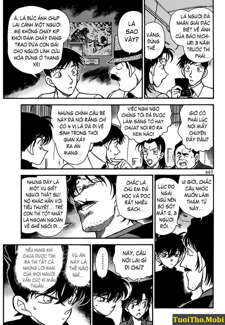 conan chương 206 trang 10