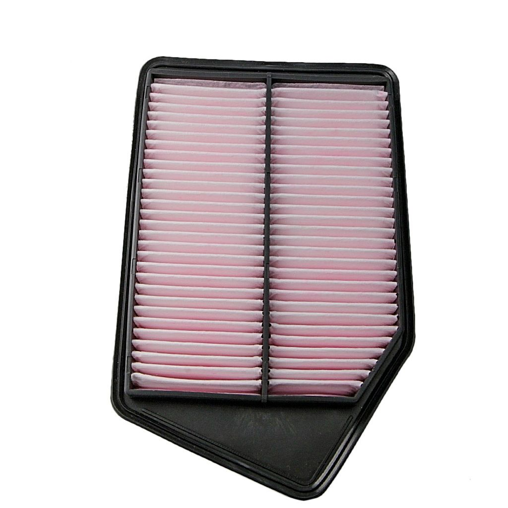 Engine Air Filter Cleaner 17220-5A2-A00 Fit For 2013-2017
