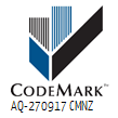 CodeMark Logo