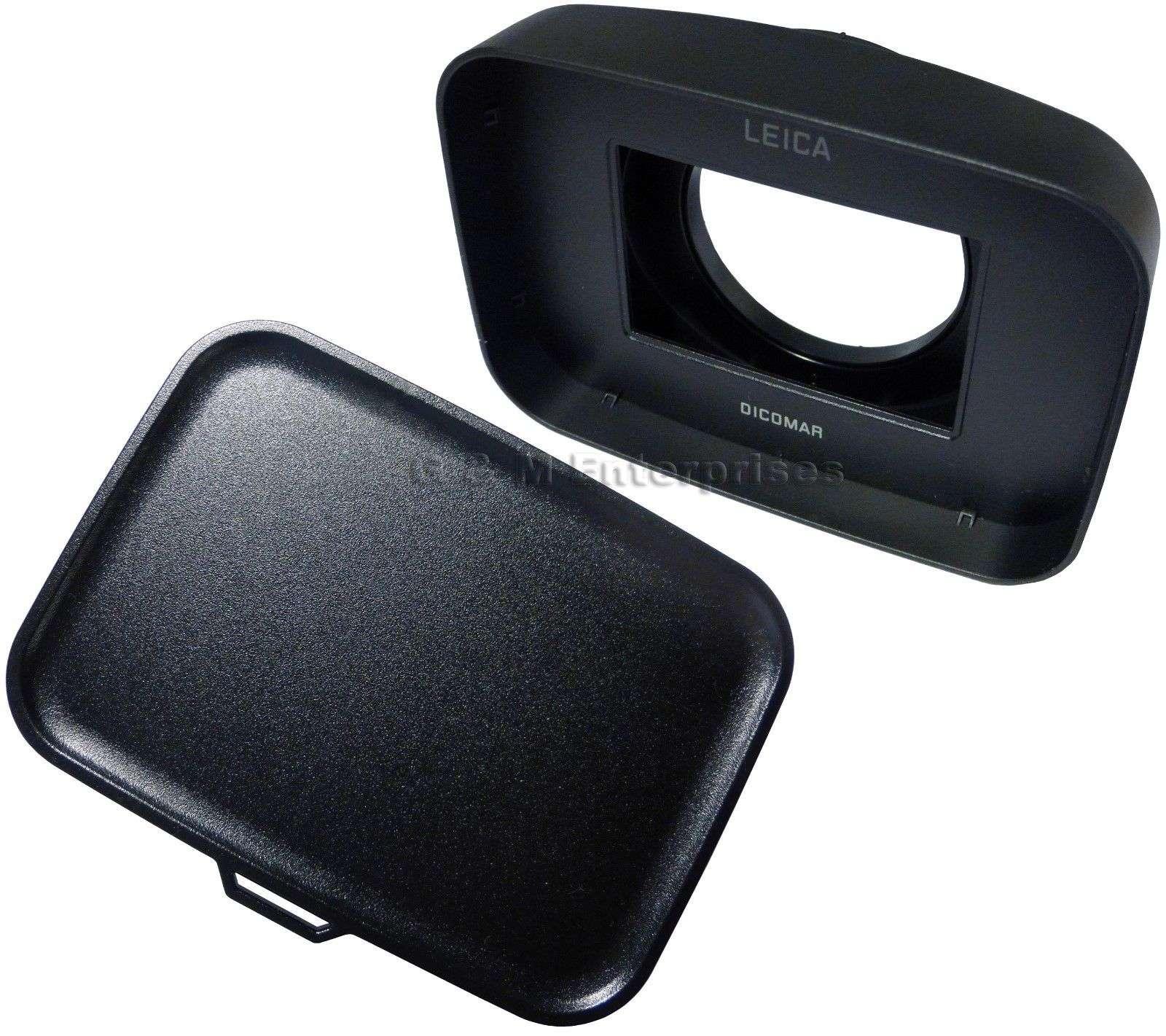 AG-HMC40 New Genuine Panasonic VGQ0H03 Lens Hood Cap for AG-HMC40P US Seller
