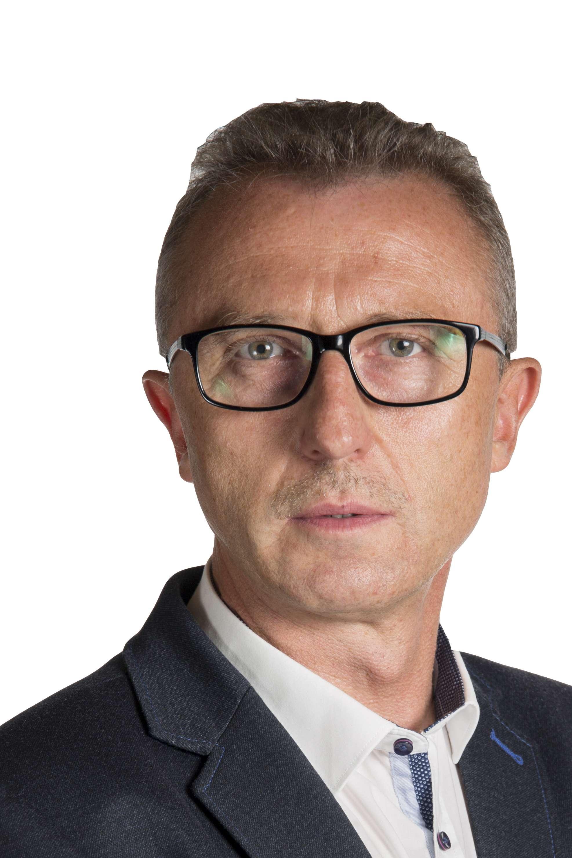 Damian Łęszczak