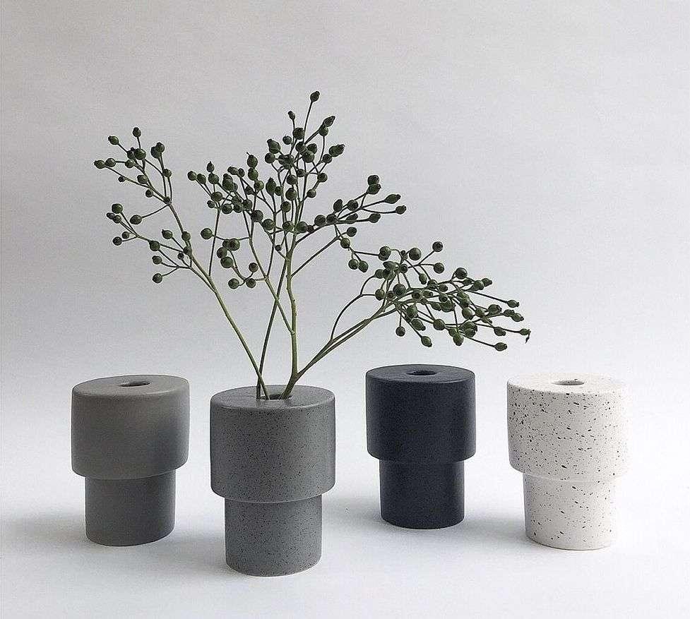 Product love: Ania design studio | KreaVilla