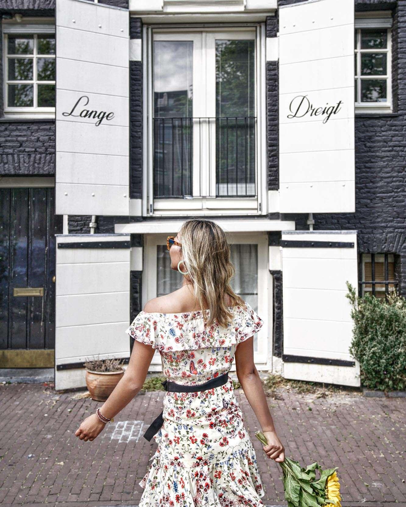 Amsterdam, U by Uniworld