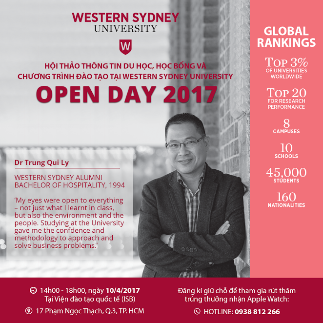 07-04 OpenDay