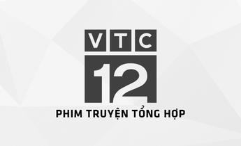 VTC12