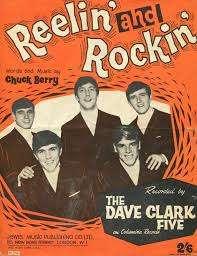 May 8, 1965 SbRIQr