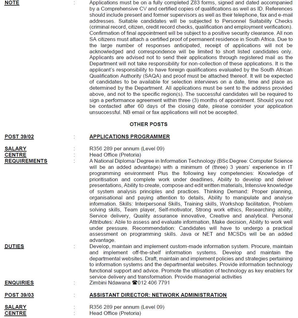 w28sbK Job Application Form Z on big lots, part time, blank generic, sonic printable, free generic,