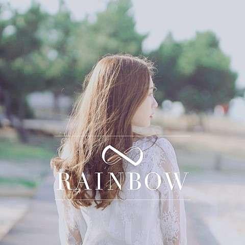 Download SE O - RAINBOW Mp3