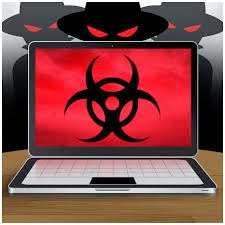 Adware.Searchgo