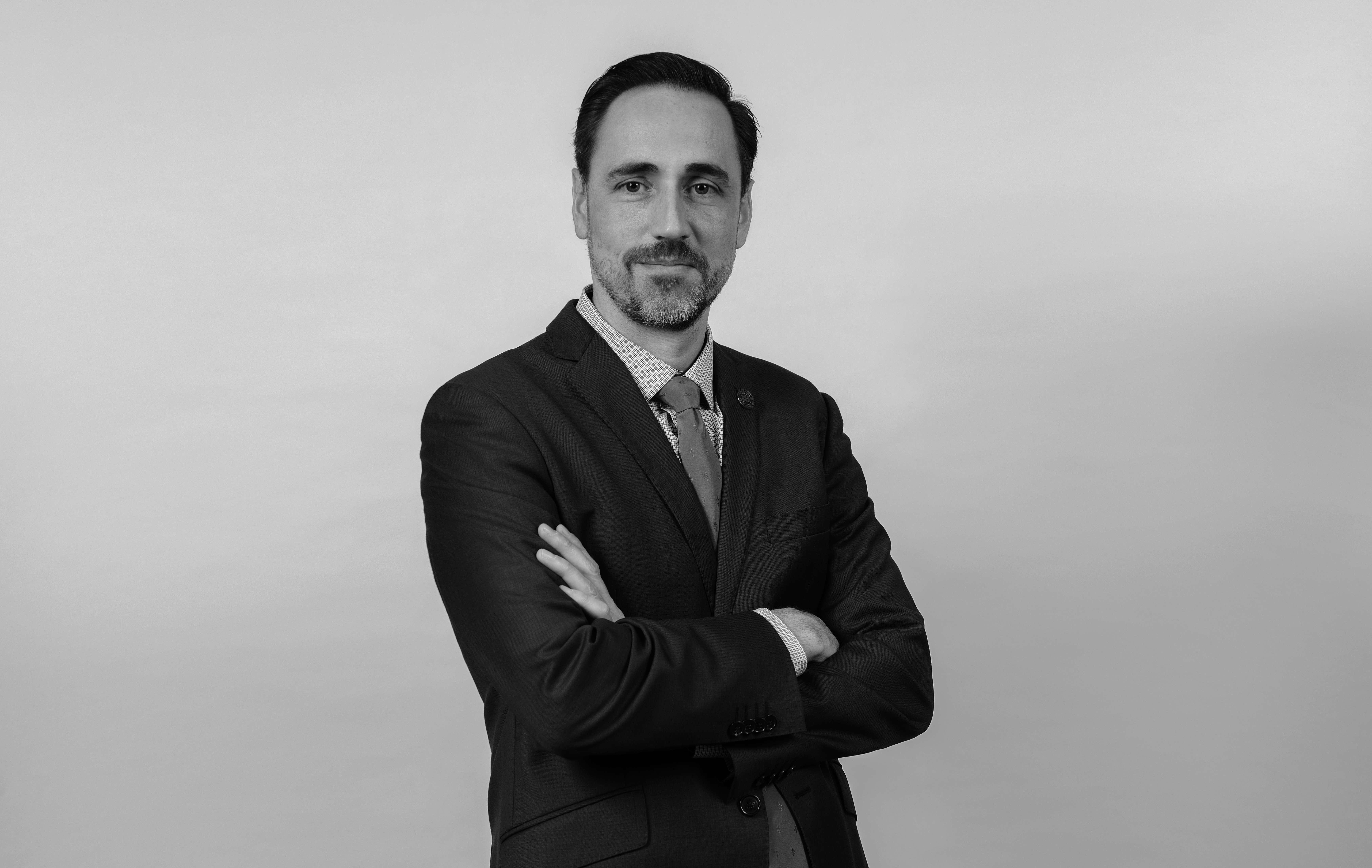 CarlosGarcia2