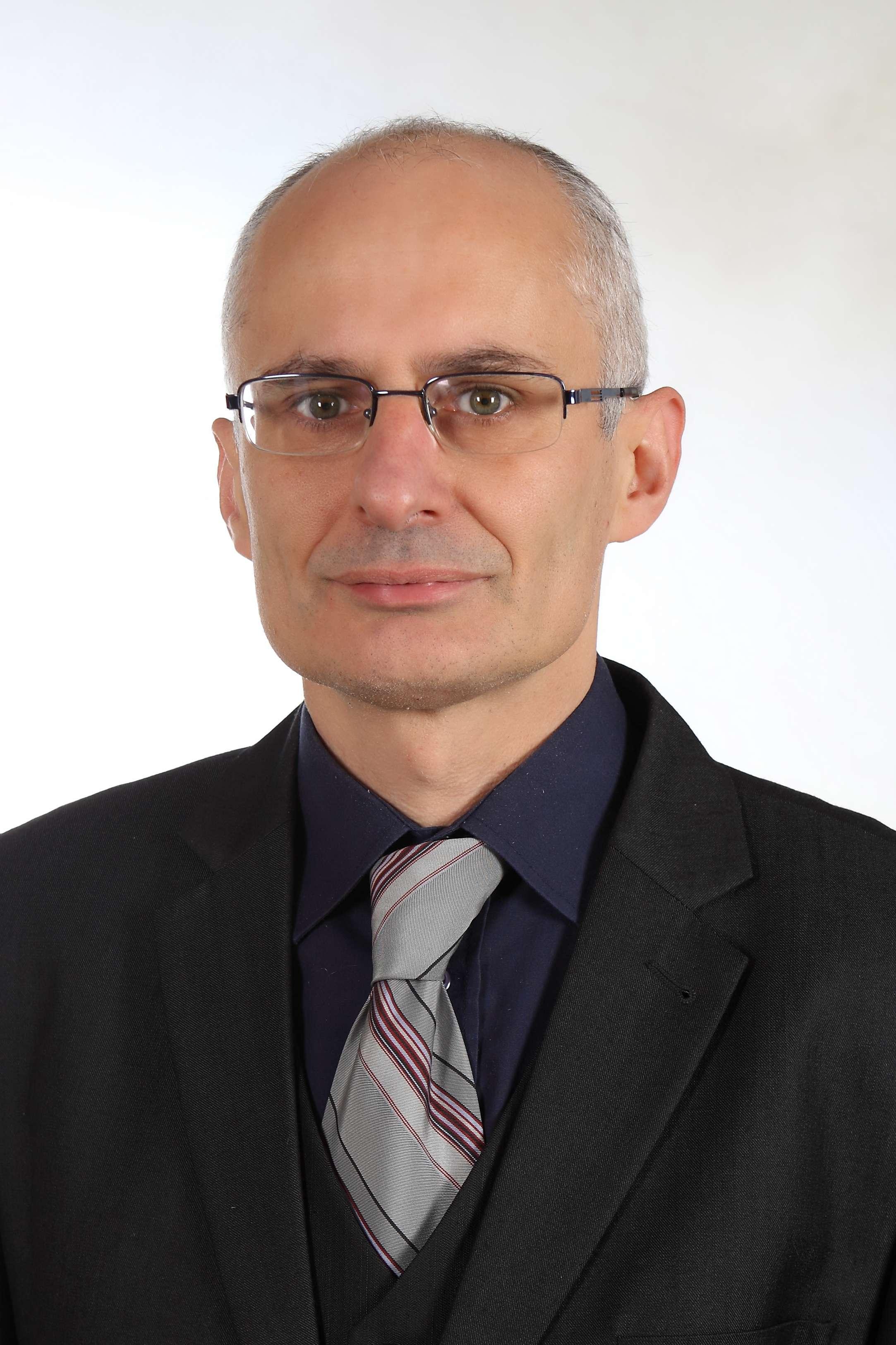 Wiesław Ratajczak