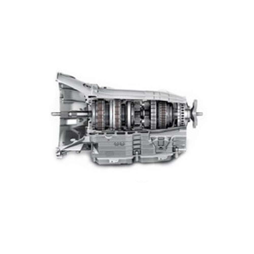 Mercedes-Benz RENNtech Performance Parts | Mercedes-Benz of Easton
