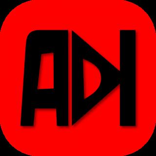 Cygery AdSkip for YouTube - Ứng dụng tắt quảng cáo trên