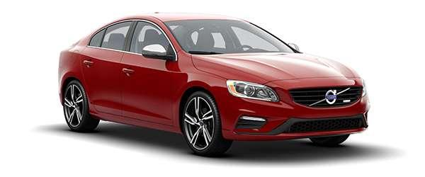 Volvo Gas Mileage | Volvo Cars Cincinnati North
