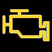 What Do Your Dashboard Warning Lights Mean? | Dashboard