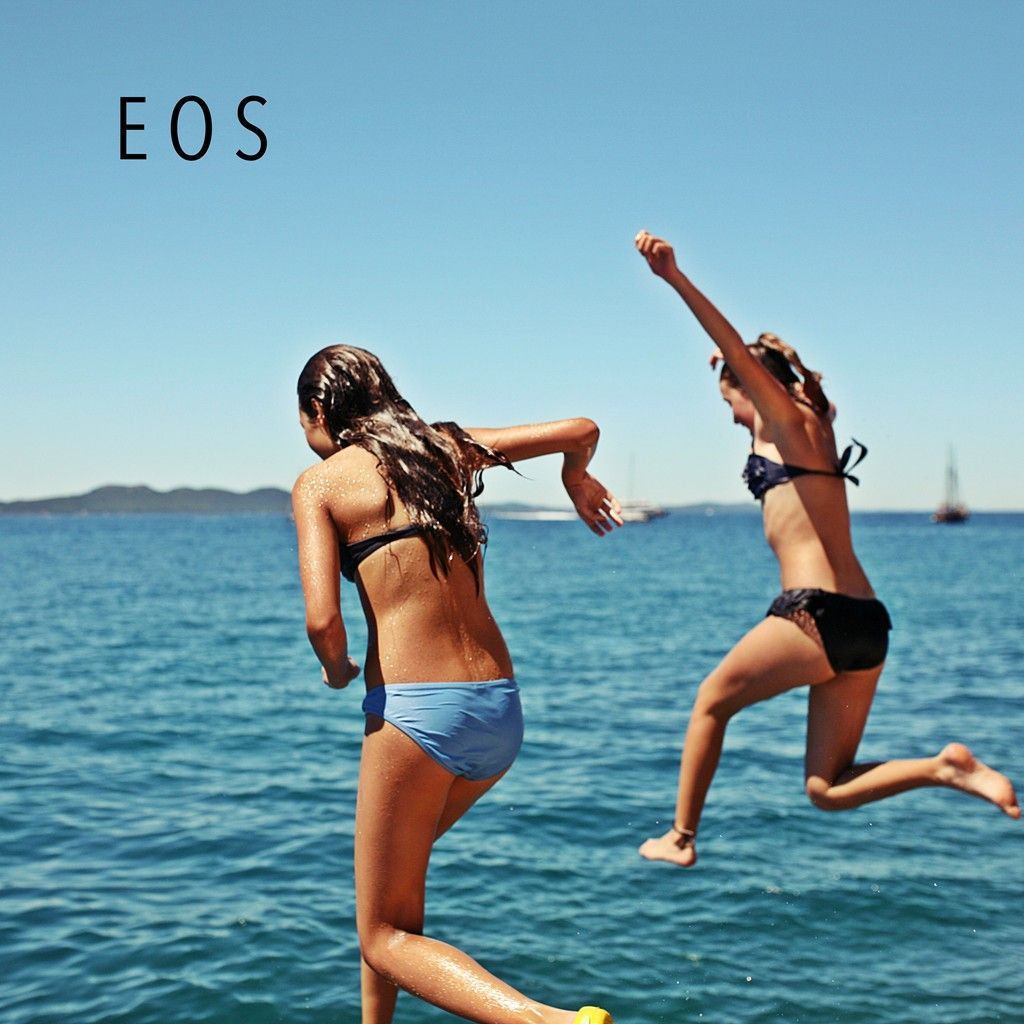 Download EOS - 더 우리의 밤은 당신의 낮보다 Mp3