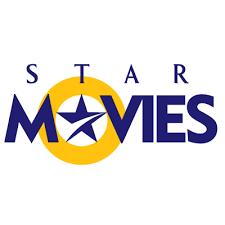 PHIM STARMOVIES HD