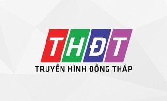 Đồng Tháp - THĐT