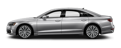 2019 Audi A8 Model Review in Louisville, KY Coming Soon