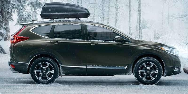 Fresh Trailer Hitch for 2016 Honda Crv