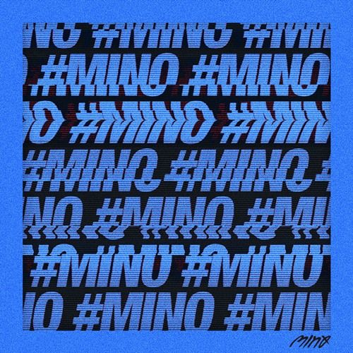 MINO Lyrics 가사
