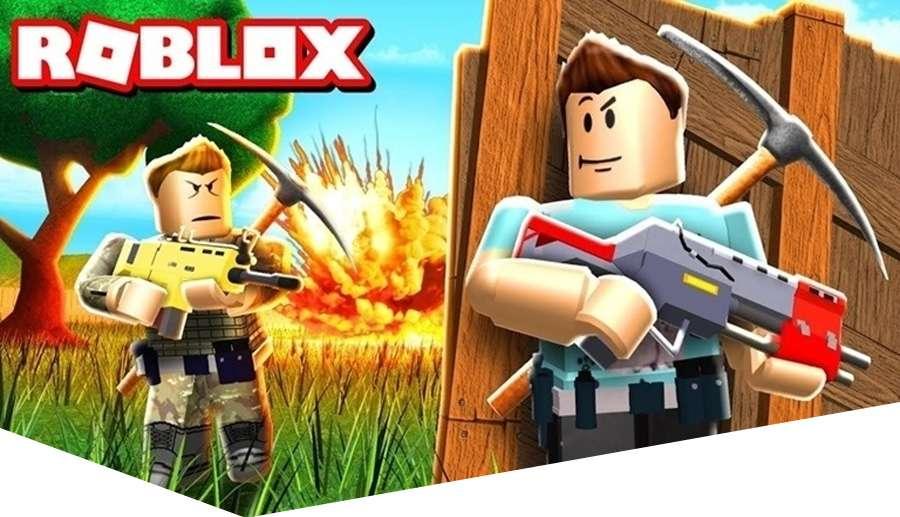 Xbox Robux